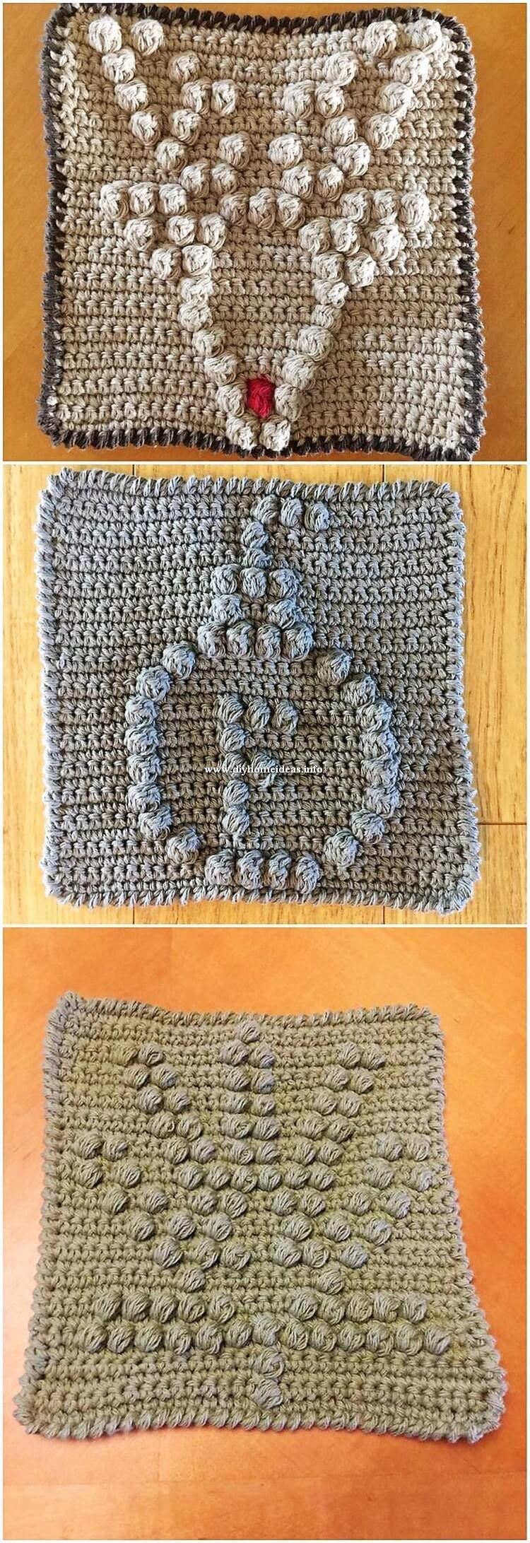 Crochet Creation